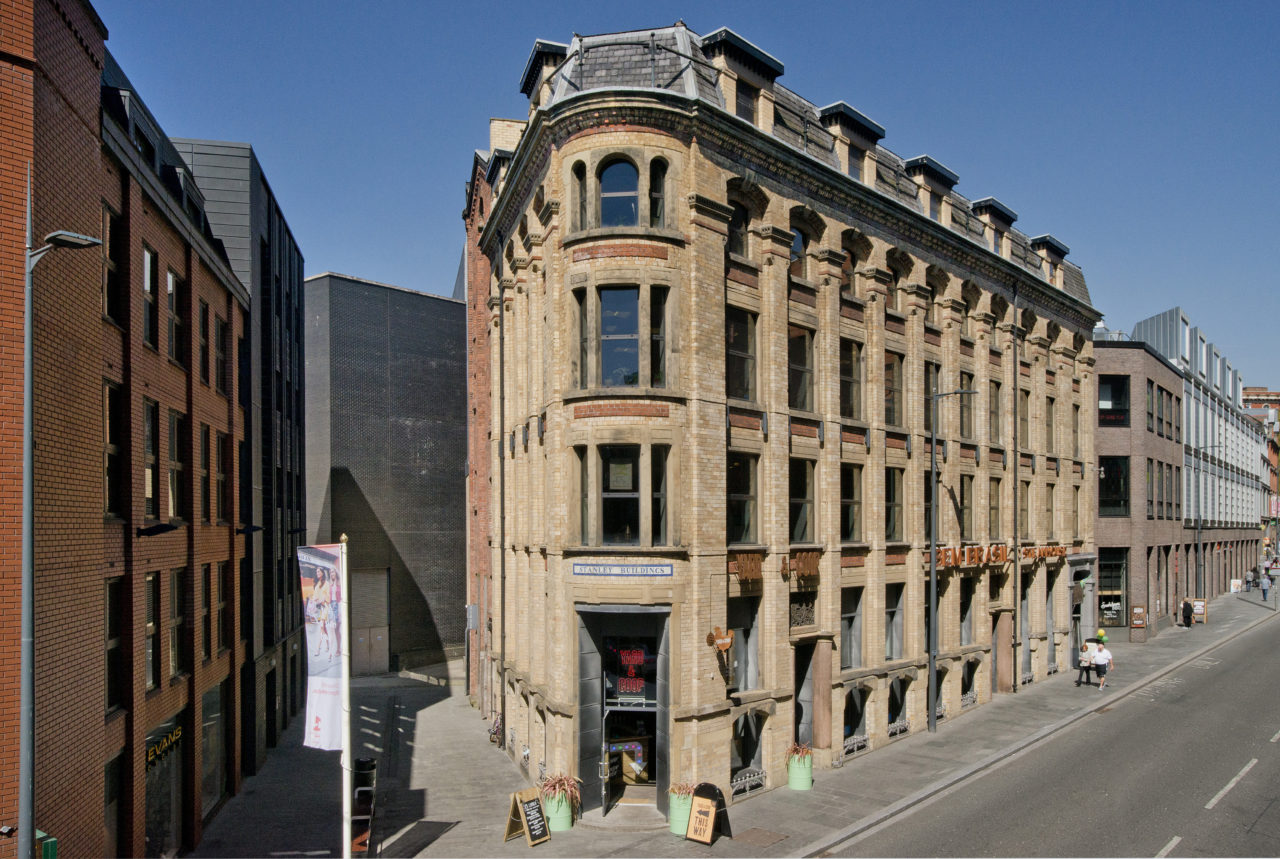 Stanley-Building-refubishment-Hannover-St-Liverpool