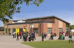 Hounslow Schools 2