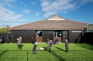 Olive Tree School Bolton