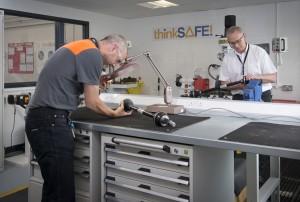 Motor Industry Research Centre Nuneaton