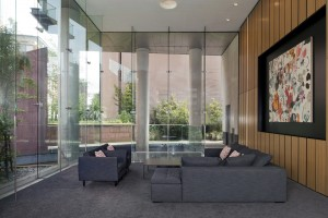 Skyline Interiors Manchester