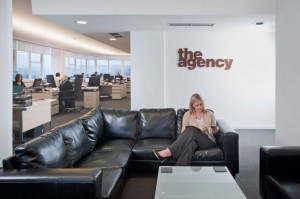 The-Agency-Sheffield-Helix-Cheval