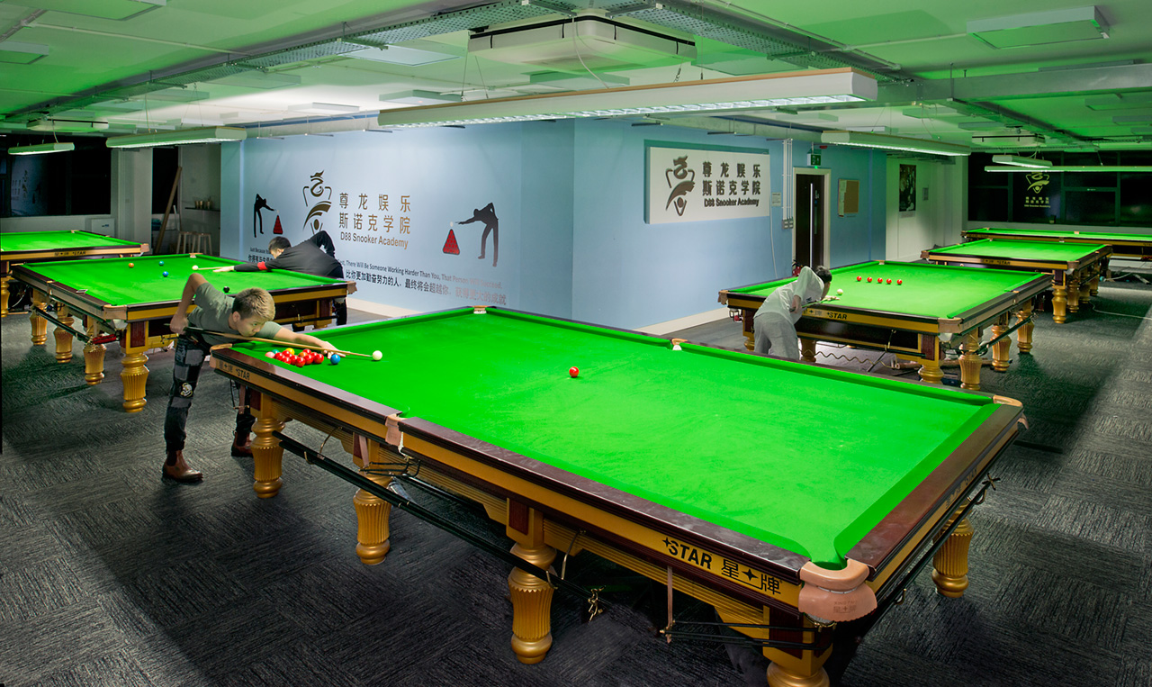 014-Snooker-Academy-Sheffield-1280w