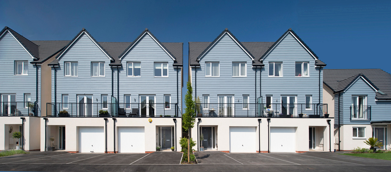 02-Housing-scheme-in-Newport-S-Wales-w