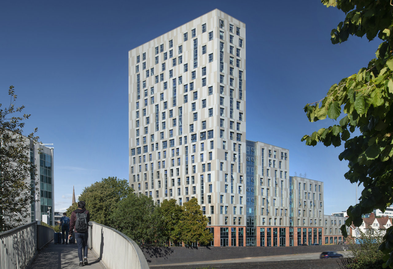 Student-Accommodation-in-Coventry