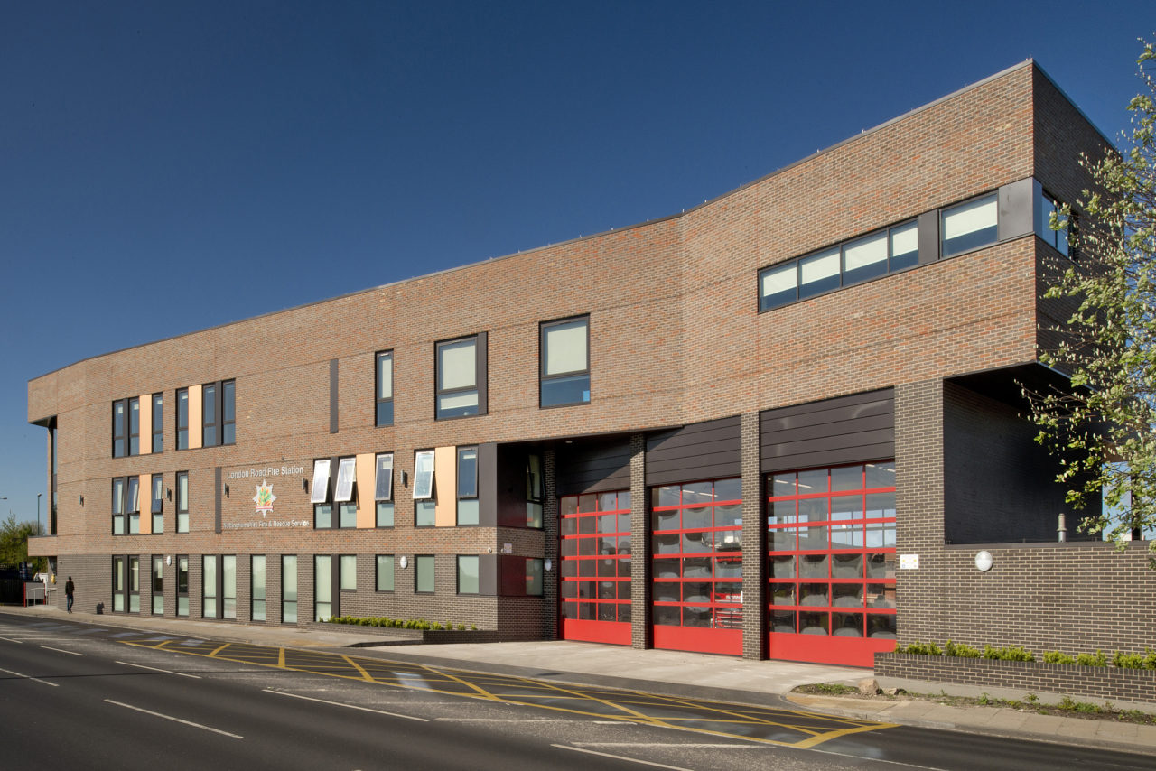 Nottingham-Fire-Station-e1515829086719