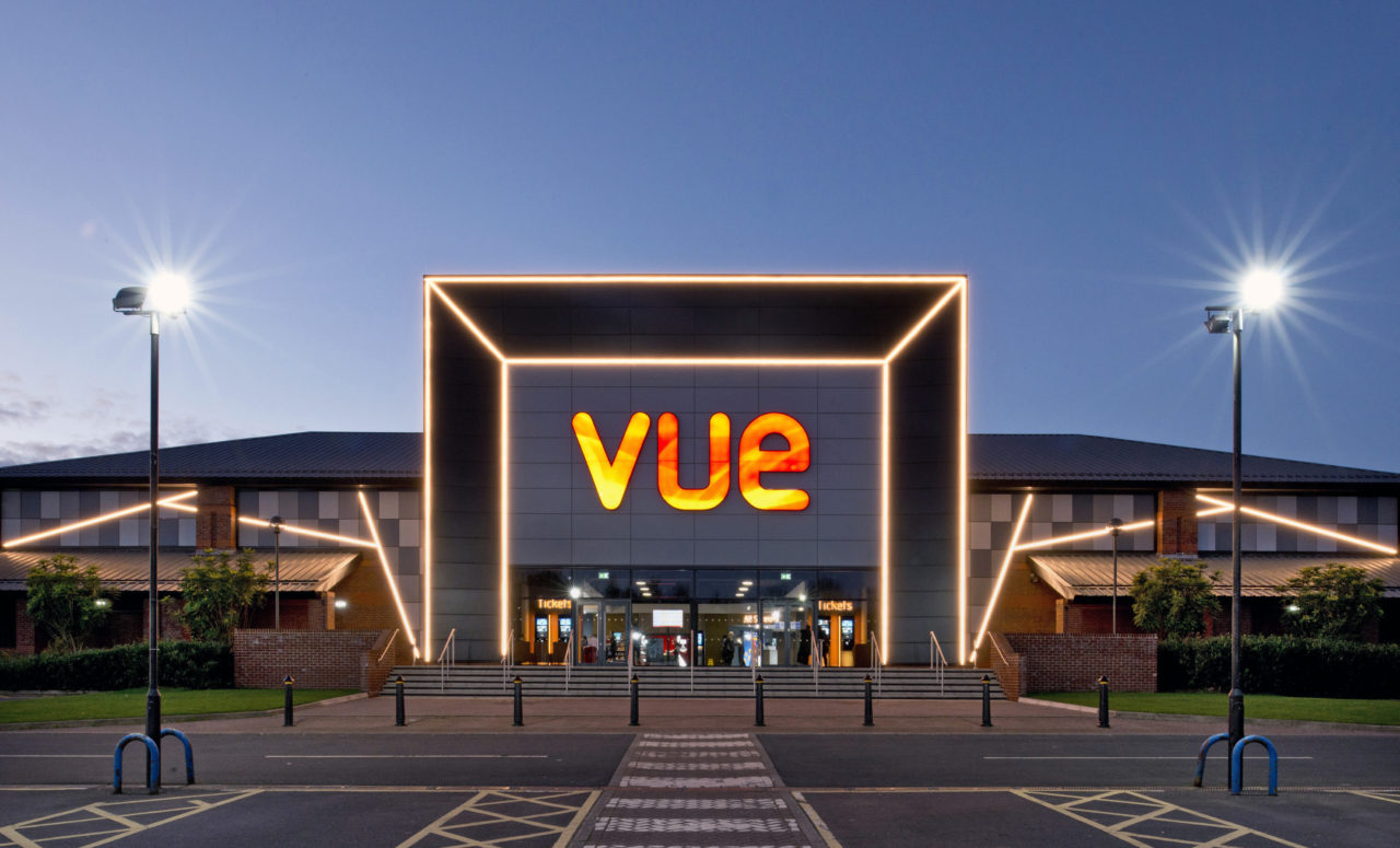 Vue-Cinema-Preston