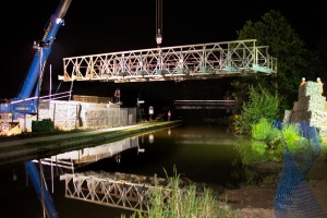 Night-bridge-Lift-Huddlesford