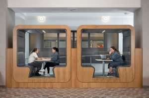 009-Teaching-Pods-UCLAN-Preston-1280w