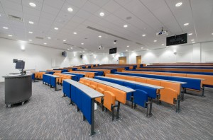 Lecture-Theatres-John-Moores-University-Liverpool-w