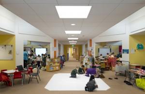 Hounslow Schools 3