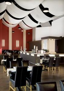 Vedas Restaurant Manchester